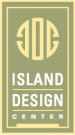 Island Design Center - Resort, Residential, & Restaurant Design - Kihei, HI, 96793 96753 - (808) 244-0660